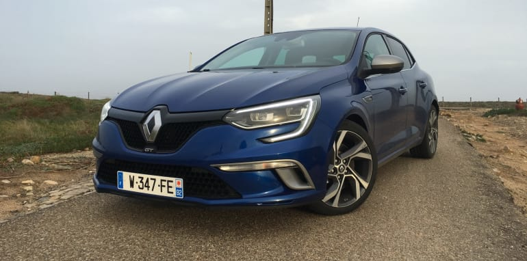 2016-Renault-Megane-GT-Review - 4
