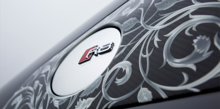 audi-r8-star-of-lucis-blade