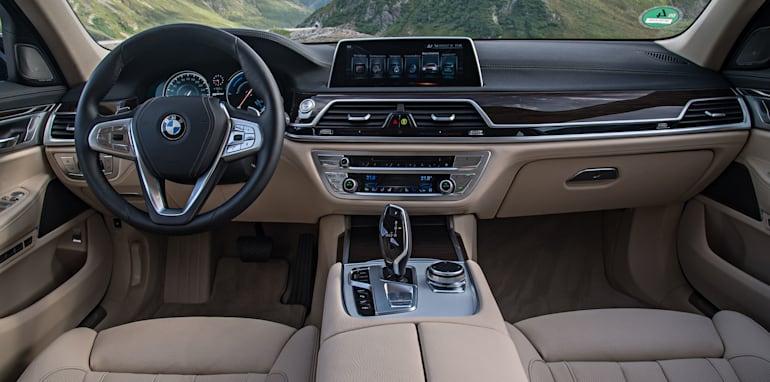 bmw-740e-interior