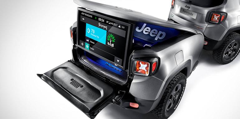 jeep-renegade-hard-steel-trailer