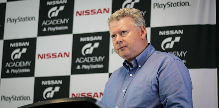 2016-nissan-motorsport-event-nismo-gt3-gtr-altima-v8-supercar-22