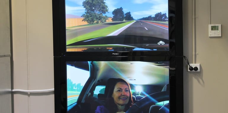 Curtin_uni_driving_simulator_01
