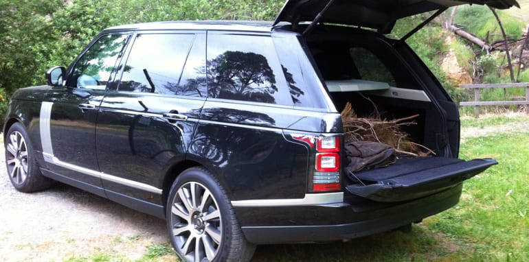 Range_Rover_LWB_15