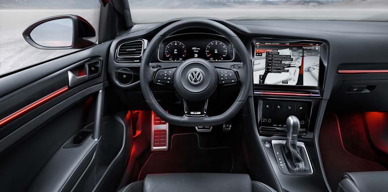 volkswagen-golf-r-touch-concept-2