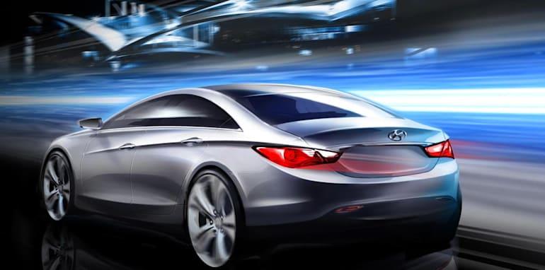 2010_Hyundai_YF_Sonata_002