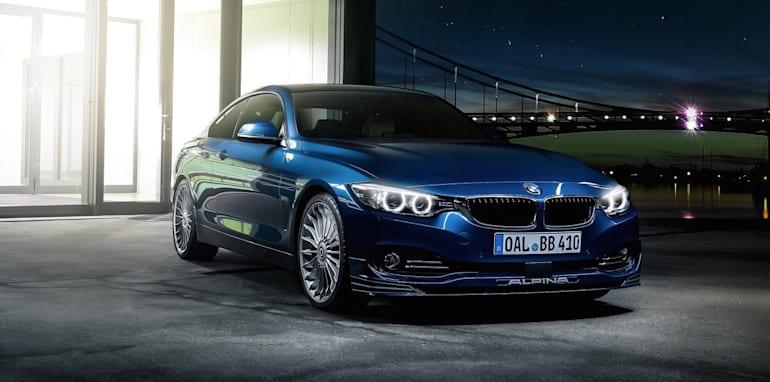 Alpina-BMW-B4-BiTurbo-1