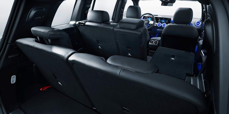 2018 - [Mercedes-Benz] GLB - Page 6 L2ewxx0kmfiybuqlxbfh