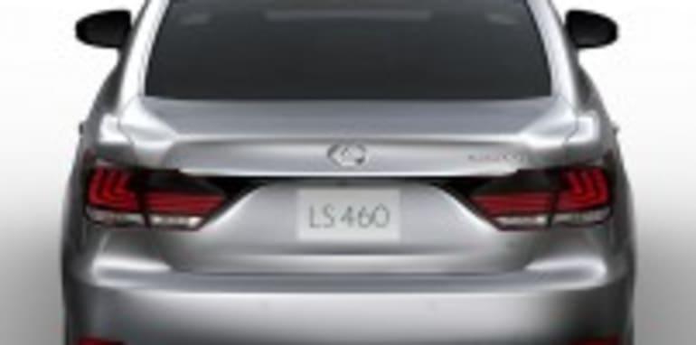 lexus-ls460-3