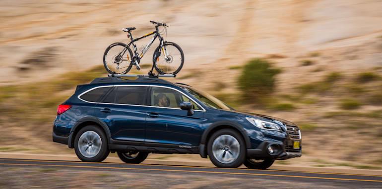 2017_subaru_outback_2-5i_premium_mountainbike-44