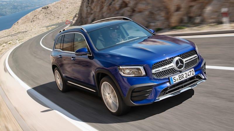 2018 - [Mercedes-Benz] GLB - Page 6 Pf2bjz5f1kcbr8yu2tay