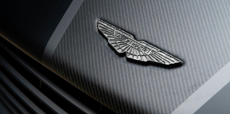 Mercedes-Benz to increase stake in Aston Martin to 20 per cent