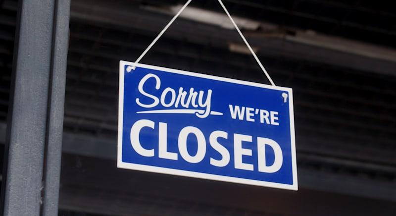 Holden closure: 'Weak' franchise laws could see other brands leave Australia, dealer group warns