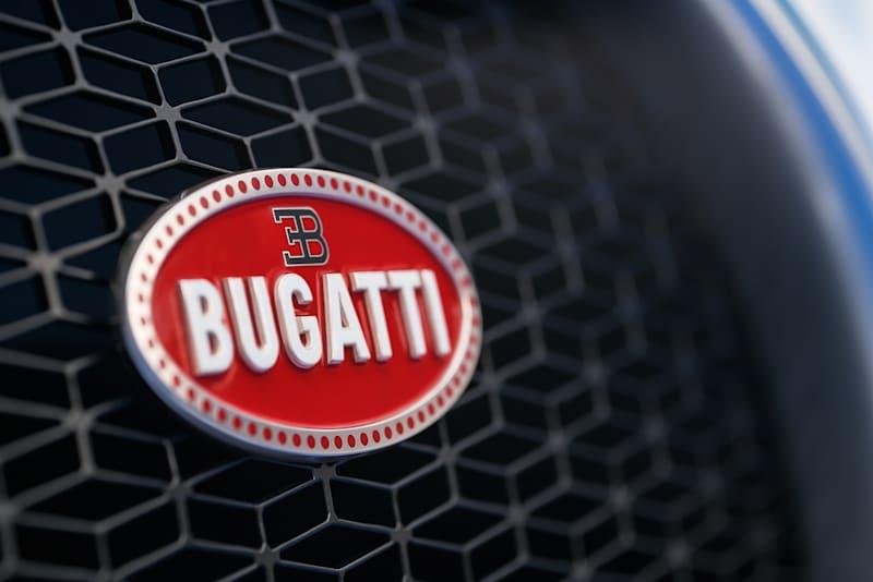 Rimac on the verge of Bugatti acquisition, Porsche CEO claims