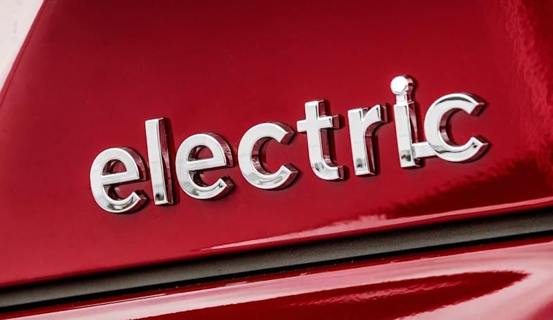 Jeremy Clarkson explains why he won't buy an electric car, reveals his biggest automotive regret