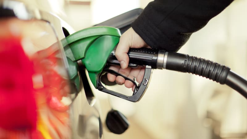 Automotive industry welcomes cleaner petrol, paves the way for fuel miser cars