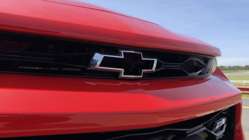 Holden Special Vehicles, Walkinshaw Automotive Group appoint new boss as GMSV ramps up
