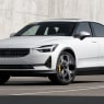 Electric vehicle rollout shouldn't depend on government incentives - Polestar COO