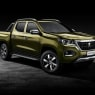 2021 Peugeot Landtrek: Dual-cab launches in Latin America