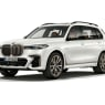 2020 BMW X7 M50i here in Q4 from $171,900