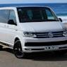 Volkswagen Multivan Black Edition on sale from $63,990