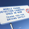 Victoria flicks the switch on mobile phone detection cameras, is Queensland next?