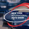 2019 New York motor show: Hits and misses
