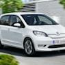 2020 Skoda Citigo-e iV unveiled, not for Oz