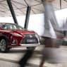 Lexus extends its On Demand program to New Zealand