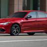 2020 Alfa Romeo Giulia price and specs: Updates revealed