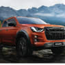 Coming soon: 2020 Isuzu D-Max ute due in Australian showrooms in July, price rises likely