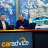 CarAdvice on YourMoney, 14 November 2018: What's on this week's show?