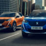 2021 Peugeot 2008 revealed - UPDATE: Australia confirmed