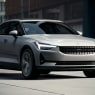 Polestar 2: Performance Pack detailed for Europe