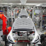 India tempts Tesla with low production cost promises – report