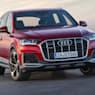 2020 Audi Q7 revealed, here next year