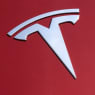 Tesla deletes a feature after data revealed customers weren't using it