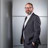 Genesis Australia appoints David Lederer as new boss