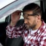New calls for roadside eye testing to combat driver vision impairment