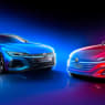 2021 Volkswagen Arteon Shooting Brake teased