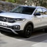 2021 Volkswagen T-Cross price and specs: CityLife special edition joins line-up