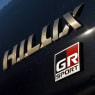 2021 Toyota HiLux GR Sport coming in October – report