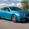2020 BMW 2 Series Gran Coupe revealed, here early 2020