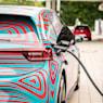 Volkswagen confirms ID.3 battery warranty