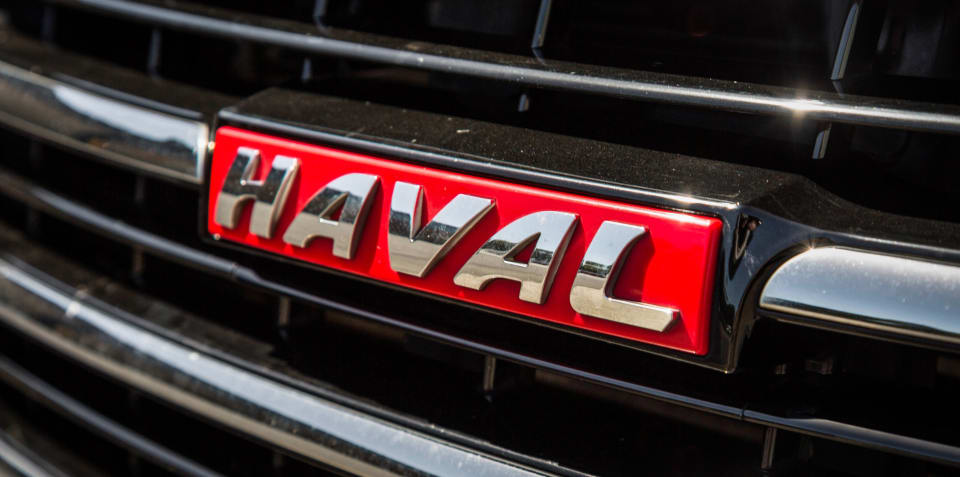 Haval launches seven-year, unlimited-kilometre warranty promotion