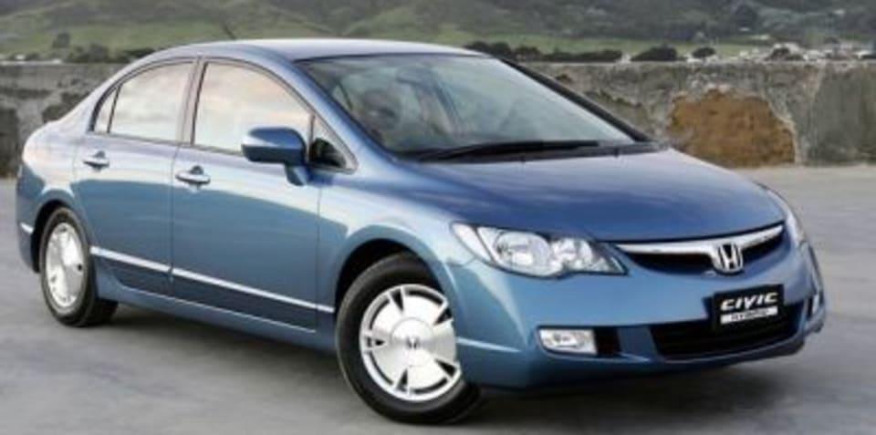 Cheapest Hybrid Car to Own | Maintain in Australia