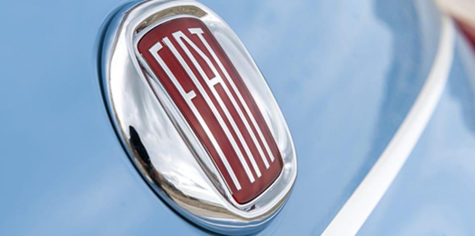 Fiat Chrysler turned down Peugeot's merger offer - report