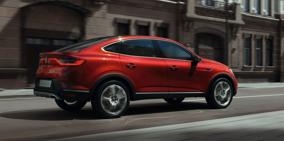 Articles Tagged With Mazda Cx 4