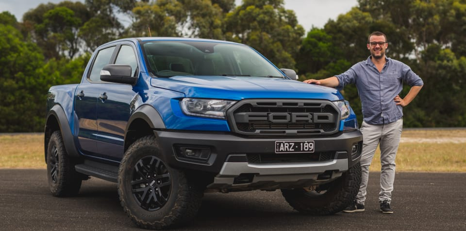 c0a2708b2c Articles tagged with  Ford Ranger Raptor