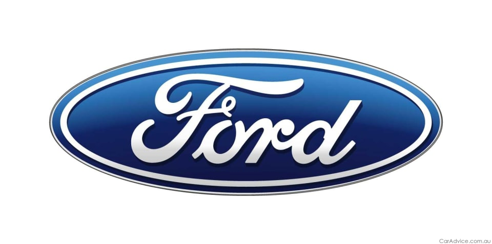Ford to reduce $16 billion in debt