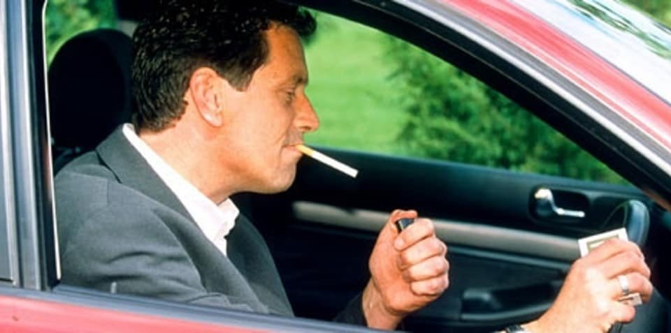 New research proves smoker